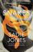Sadie Jones: The Snakes