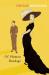 William Somerset Maugham: Of Human Bondage