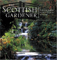 Suki Urquhart: The Scottish Gardener