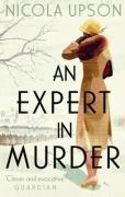 Nicola Upson: An Expert in Murder