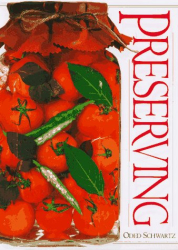Oded Schwartz: Preserving