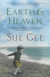 Sue Gee: Earth and Heaven