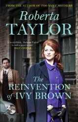 Roberta Taylor: The Reinvention of Ivy Brown