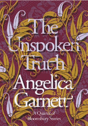 Angelica Garnett: The Unspoken Truth