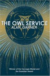 Alan Garner: The Owl Service