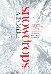 A.D. Miller: Snowdrops