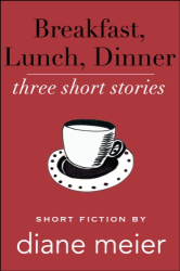 Diane Meier: Breakfast, Lunch, Dinner