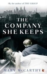 Mary McCarthy: The Company She Keeps