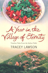 Tracey Lawson: A Year in the Village of Eternity