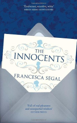 Francesca Segal: The Innocents