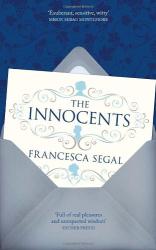Francesca Segal: The Innocents