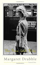 Margaret Drabble: The Pure Gold Baby
