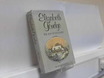 Elizabeth Goudge: The Joy of the Snow