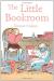 Eleanor Farjeon: The Little Bookroom