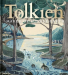 Catherine McIlwaine: Tolkien: Maker of Middle-earth