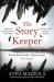 Anna Mazzola: The Story Keeper