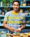 Dr. Rupy Aujla: The Doctor's Kitchen