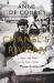 Anne de Courcy: Chanel's Riviera: Life, Love and the Struggle for Survival on the Côte d'Azur, 1930–1944