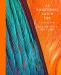 Alex Preston & Neil Gower: As Kingfishers Catch Fire: Birds & Books