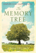 Linda Gillard: The Memory Tree