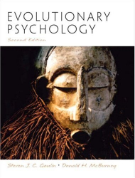 : Evolutionary Psychology