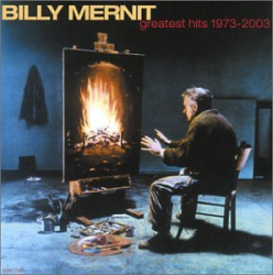 Billy Mernit -