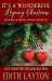 Edith Layton: It's a Wonderful Regency Christmas: Six Merry & Bright Holiday Novellas
