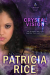 Patricia Rice: Crystal Vision (Crystal Magic Book 3)