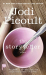 Jodi Picoult: The Storyteller