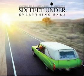 Original TV Soundtrack -