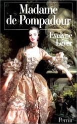 Lever: Madame de Pompadour