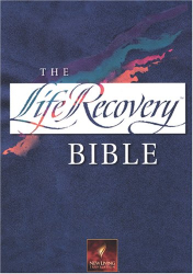 : New Living Translation Bible