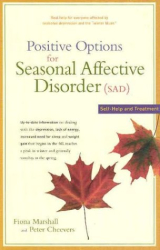 : Positive Options for Seasonal Affective Disorder