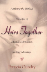 Patricia Gundry: Heirs Together