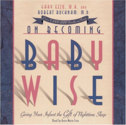 Ezzo and Bucknam: On Becoming Babywise