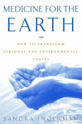 Sandra Ingerman: Medicine for the Earth