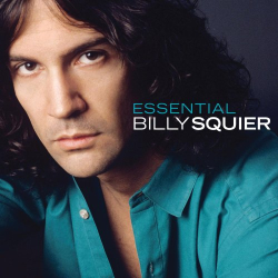 Billy Squier -