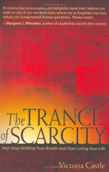 Victoria Castle: The Trance of Scarcity