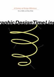 Steven Heller: Graphic Design Time Line: A Century of Design Milestones