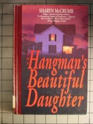 Sharyn McCrumb: The Hangman's Beautiful Daughter