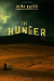 Alma Katsu: The Hunger
