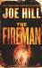Joe Hill: The Fireman: A Novel