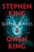 Stephen King and Owen King: Sleeping Beauties: A Novel