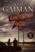 Neil Gaiman: American Gods: A Novel