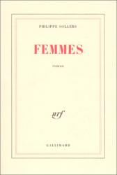 Sollers: Femmes