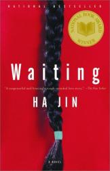 Ha Jin: Waiting : A Novel