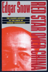 Edgar Snow: Red Star over China