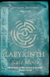 Kate Mosse: Labyrinth