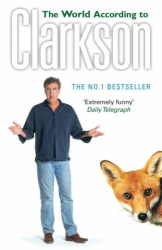 Jeremy Clarkson: The World According to Clarkson
