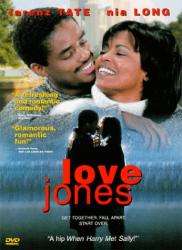 : Love Jones